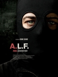 animal liberation front film hommage aux militants pour la cause animale