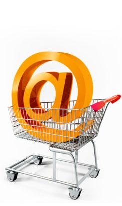 11 boutiques en ligne pour acheter des aliments végétariens etvégétaliens