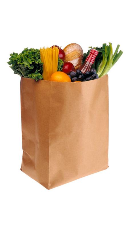 Où trouver des aliments végétariens et végétaliens?