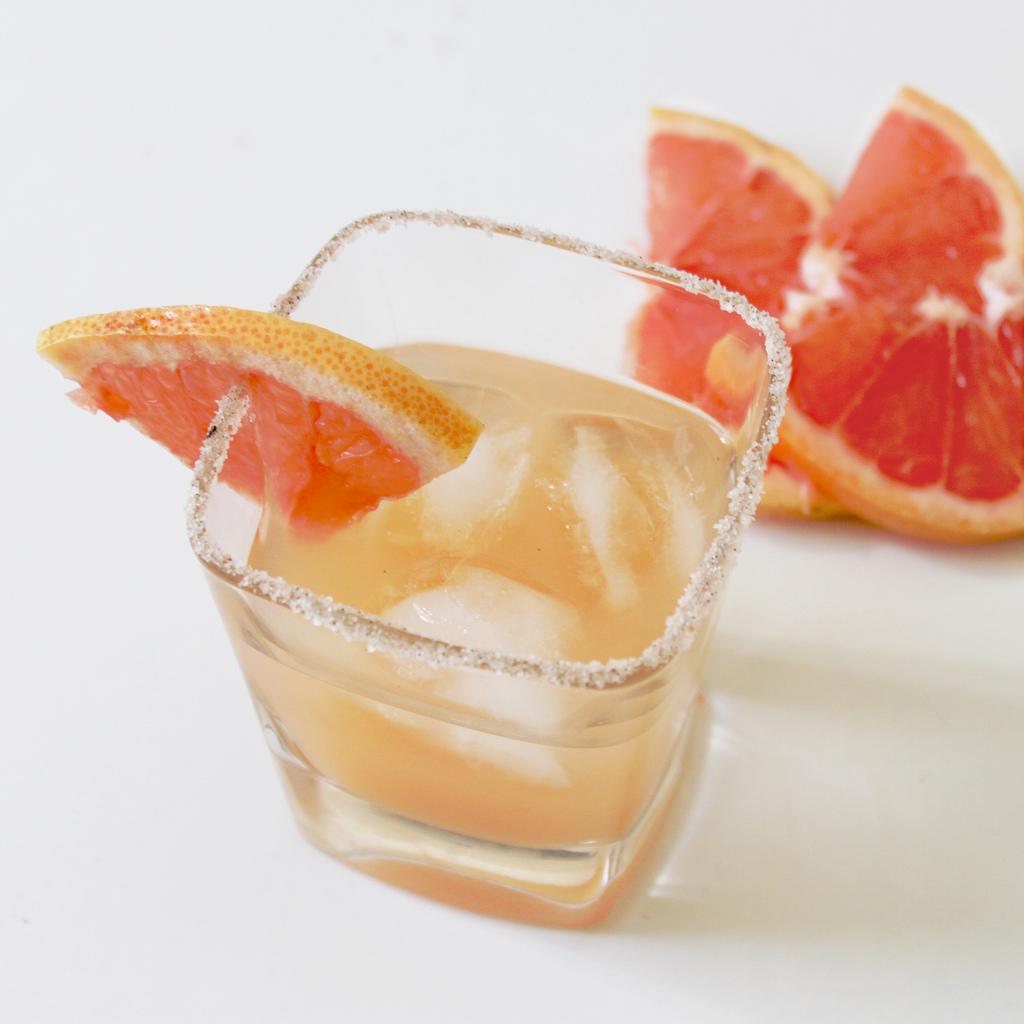 5 alcools vegans et 5 idées de cocktails vegans pour lesfêtes