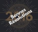 idées bonnes résolutions vegans 2016