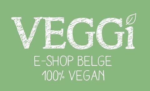 boutique en ligne belge 100 % vegan
