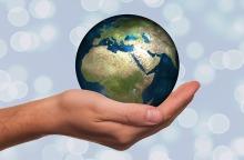 réduire empreinte écologique écologie